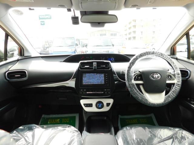 Sツーリングセレクション ワンオーナー車 フルセグ内蔵メモリーナビ バックモニター ETC ドライブレコーダー LEDヘッドライト シートヒーター付(運転席/助手席) キーフリー 走行距離30,899km(16枚目)