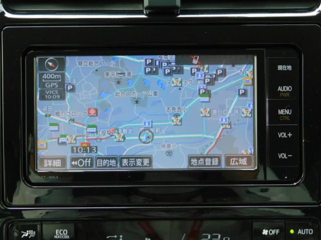 Sツーリングセレクション ワンオーナー車 フルセグ内蔵メモリーナビ バックモニター ETC ドライブレコーダー LEDヘッドライト シートヒーター付(運転席/助手席) キーフリー 走行距離30,899km(18枚目)