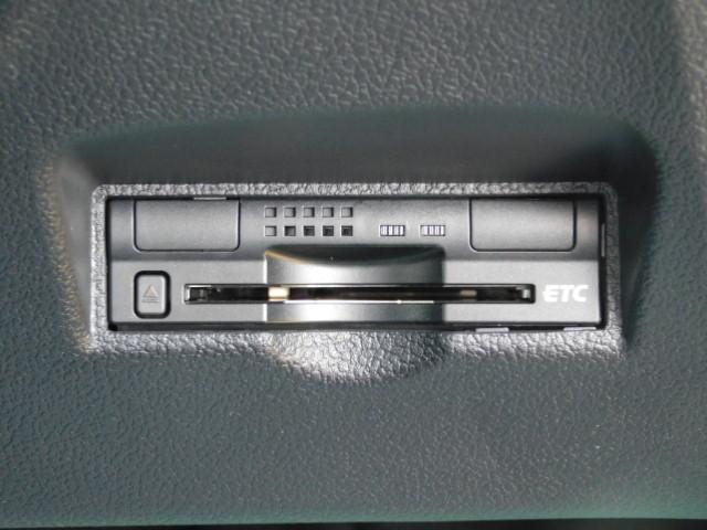 Sツーリングセレクション ワンオーナー車 フルセグ内蔵メモリーナビ バックモニター ETC ドライブレコーダー LEDヘッドライト シートヒーター付(運転席/助手席) キーフリー 走行距離30,899km(21枚目)
