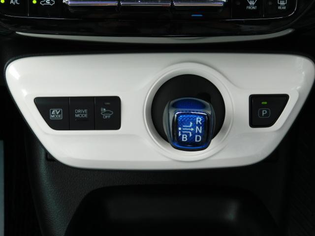 Sツーリングセレクション ワンオーナー車 フルセグ内蔵メモリーナビ バックモニター ETC ドライブレコーダー LEDヘッドライト シートヒーター付(運転席/助手席) キーフリー 走行距離30,899km(22枚目)