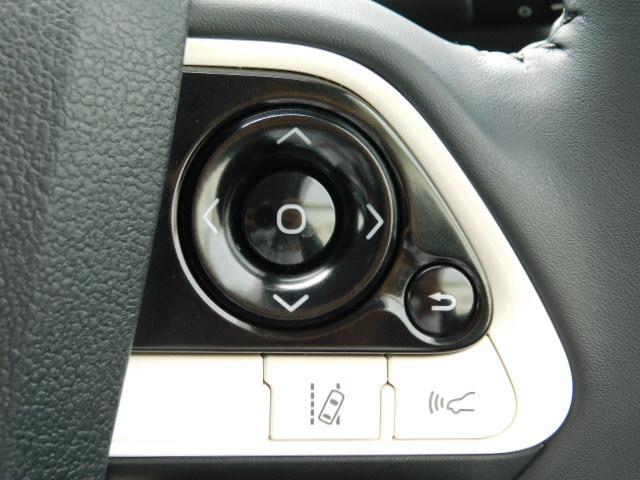 Sツーリングセレクション ワンオーナー車 フルセグ内蔵メモリーナビ バックモニター ETC ドライブレコーダー LEDヘッドライト シートヒーター付(運転席/助手席) キーフリー 走行距離30,899km(24枚目)