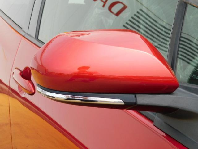 Sツーリングセレクション ワンオーナー車 フルセグ内蔵メモリーナビ バックモニター ETC ドライブレコーダー LEDヘッドライト シートヒーター付(運転席/助手席) キーフリー 走行距離30,899km(28枚目)