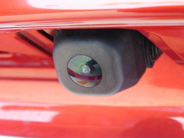 Sツーリングセレクション ワンオーナー車 フルセグ内蔵メモリーナビ バックモニター ETC ドライブレコーダー LEDヘッドライト シートヒーター付(運転席/助手席) キーフリー 走行距離30,899km(29枚目)