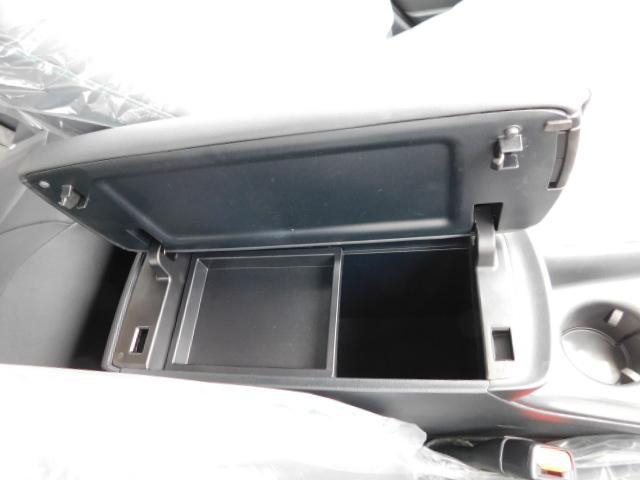 Sツーリングセレクション ワンオーナー車 フルセグ内蔵メモリーナビ バックモニター ETC ドライブレコーダー LEDヘッドライト シートヒーター付(運転席/助手席) キーフリー 走行距離30,899km(32枚目)