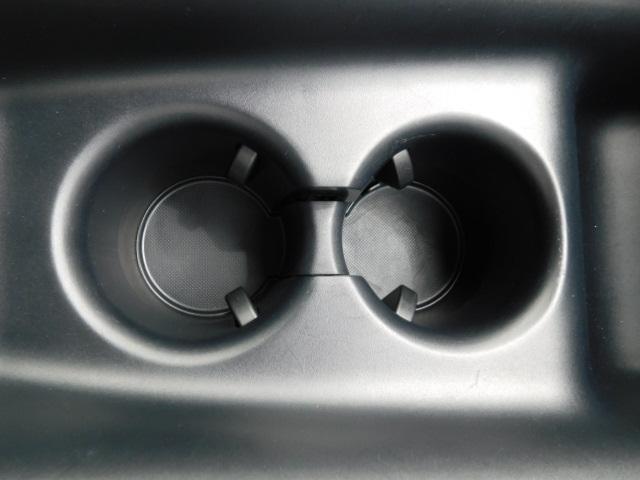 Sツーリングセレクション ワンオーナー車 フルセグ内蔵メモリーナビ バックモニター ETC ドライブレコーダー LEDヘッドライト シートヒーター付(運転席/助手席) キーフリー 走行距離30,899km(33枚目)