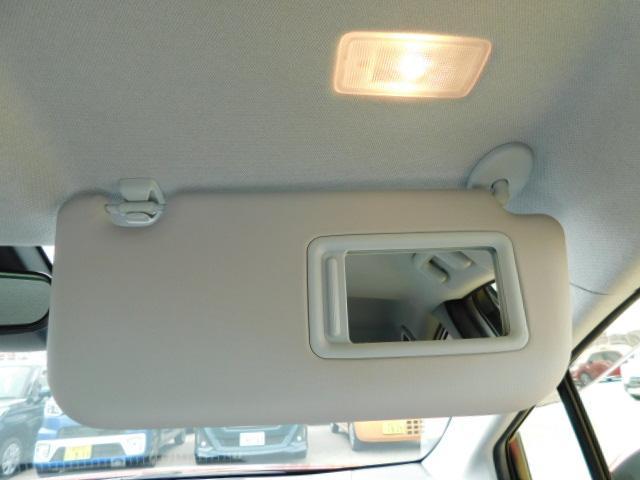 Sツーリングセレクション ワンオーナー車 フルセグ内蔵メモリーナビ バックモニター ETC ドライブレコーダー LEDヘッドライト シートヒーター付(運転席/助手席) キーフリー 走行距離30,899km(35枚目)
