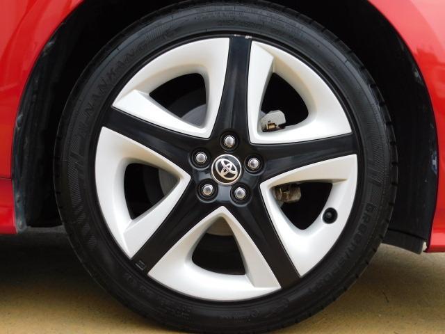 Sツーリングセレクション ワンオーナー車 フルセグ内蔵メモリーナビ バックモニター ETC ドライブレコーダー LEDヘッドライト シートヒーター付(運転席/助手席) キーフリー 走行距離30,899km(37枚目)