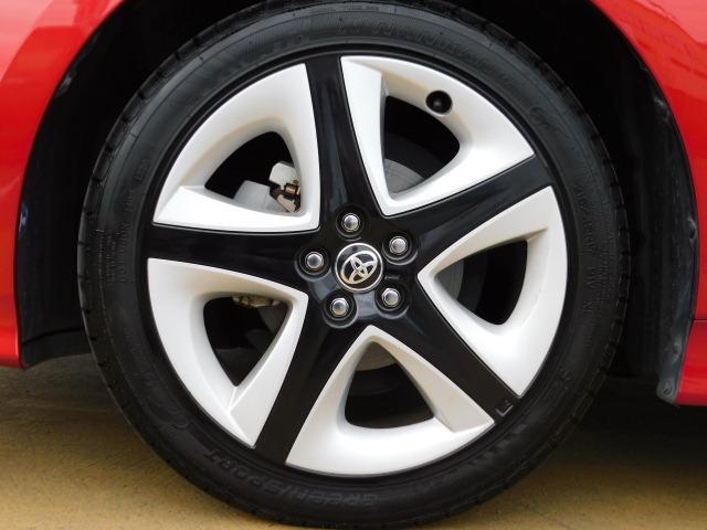Sツーリングセレクション ワンオーナー車 フルセグ内蔵メモリーナビ バックモニター ETC ドライブレコーダー LEDヘッドライト シートヒーター付(運転席/助手席) キーフリー 走行距離30,899km(38枚目)