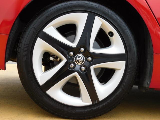 Sツーリングセレクション ワンオーナー車 フルセグ内蔵メモリーナビ バックモニター ETC ドライブレコーダー LEDヘッドライト シートヒーター付(運転席/助手席) キーフリー 走行距離30,899km(39枚目)