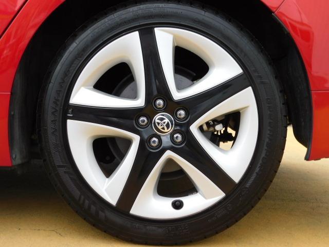 Sツーリングセレクション ワンオーナー車 フルセグ内蔵メモリーナビ バックモニター ETC ドライブレコーダー LEDヘッドライト シートヒーター付(運転席/助手席) キーフリー 走行距離30,899km(40枚目)