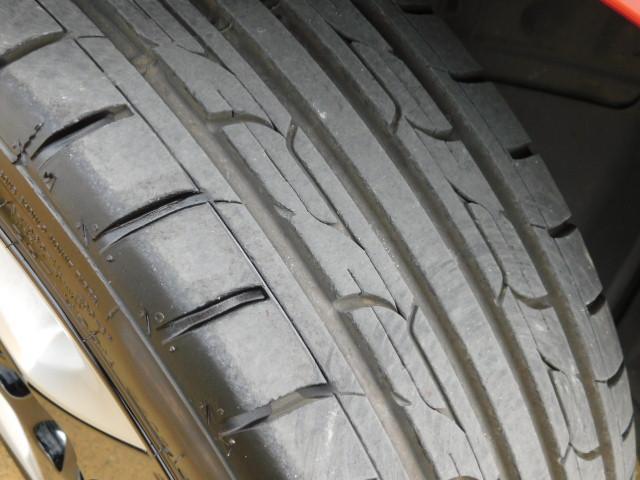 Sツーリングセレクション ワンオーナー車 フルセグ内蔵メモリーナビ バックモニター ETC ドライブレコーダー LEDヘッドライト シートヒーター付(運転席/助手席) キーフリー 走行距離30,899km(43枚目)