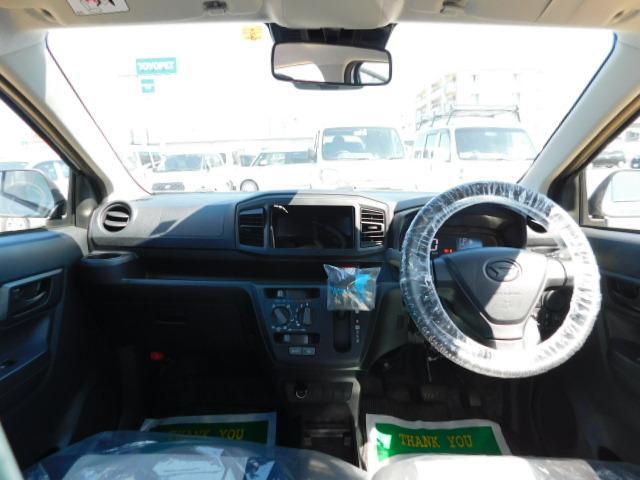 L SAIII ワンオーナー車 キーレス 走行距離7,618km(16枚目)