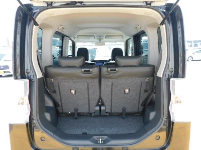 カスタムRS SA ワンオーナー車 フルセグ内蔵メモリーナビ バックカメラ ETC LEDヘッドライト 左右パワースライドリヤドア キーフリー 走行距離83,057km(13枚目)
