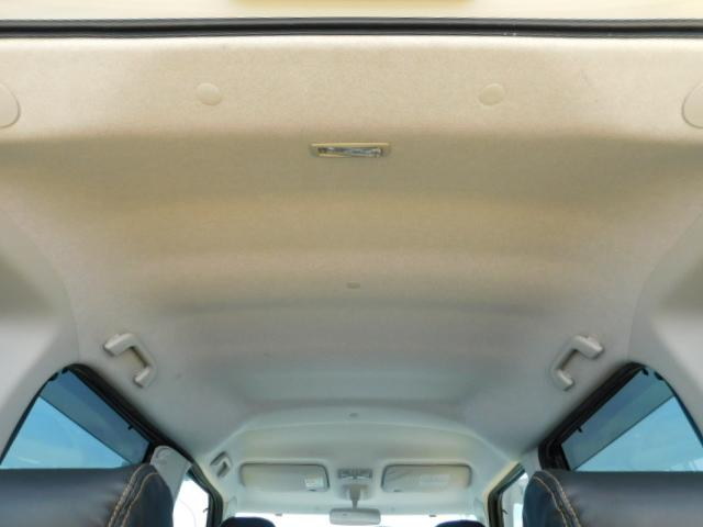 カスタムRS SA ワンオーナー車 フルセグ内蔵メモリーナビ バックカメラ ETC LEDヘッドライト 左右パワースライドリヤドア キーフリー 走行距離83,057km(14枚目)