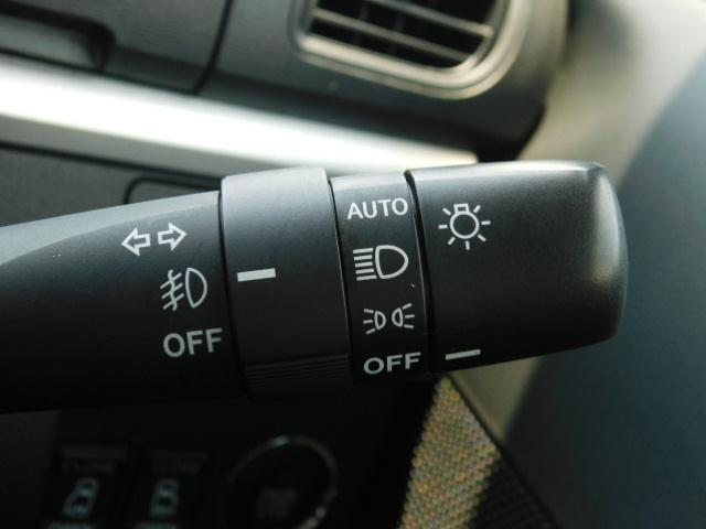 カスタムRS SA ワンオーナー車 フルセグ内蔵メモリーナビ バックカメラ ETC LEDヘッドライト 左右パワースライドリヤドア キーフリー 走行距離83,057km(23枚目)
