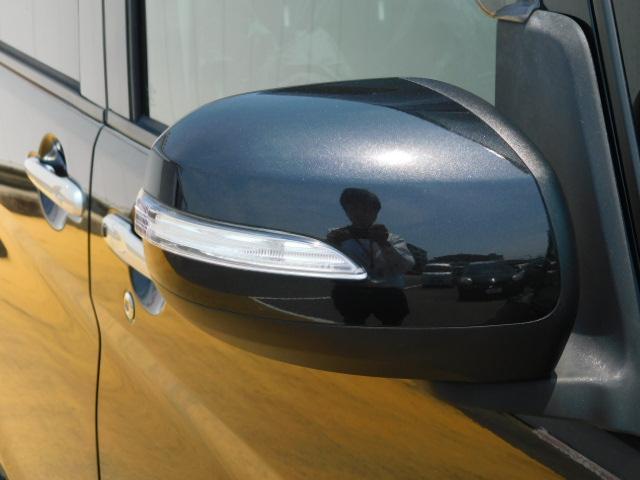 カスタムRS SA ワンオーナー車 フルセグ内蔵メモリーナビ バックカメラ ETC LEDヘッドライト 左右パワースライドリヤドア キーフリー 走行距離83,057km(25枚目)