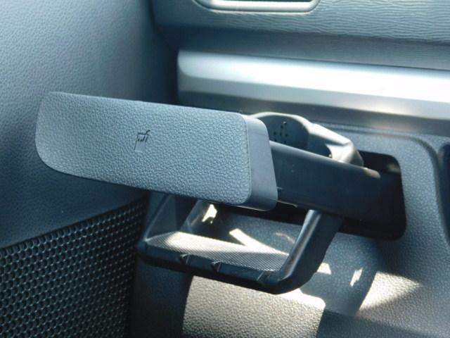 カスタムRS SA ワンオーナー車 フルセグ内蔵メモリーナビ バックカメラ ETC LEDヘッドライト 左右パワースライドリヤドア キーフリー 走行距離83,057km(33枚目)