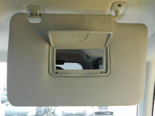 カスタムRS SA ワンオーナー車 フルセグ内蔵メモリーナビ バックカメラ ETC LEDヘッドライト 左右パワースライドリヤドア キーフリー 走行距離83,057km(35枚目)