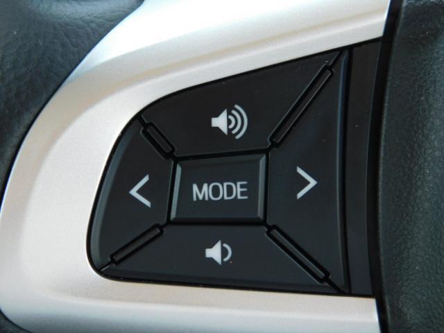 カスタムGターボSAII 弊社デモカーUP車 バックカメラ LEDヘッドライト 左右パワースライドリヤドア キーフリー 走行距離2,918km(20枚目)