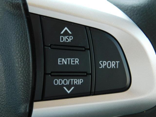 カスタムGターボSAII 弊社デモカーUP車 バックカメラ LEDヘッドライト 左右パワースライドリヤドア キーフリー 走行距離2,918km(21枚目)