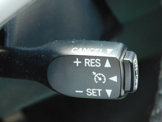 カスタムGターボSAII 弊社デモカーUP車 バックカメラ LEDヘッドライト 左右パワースライドリヤドア キーフリー 走行距離2,918km(23枚目)