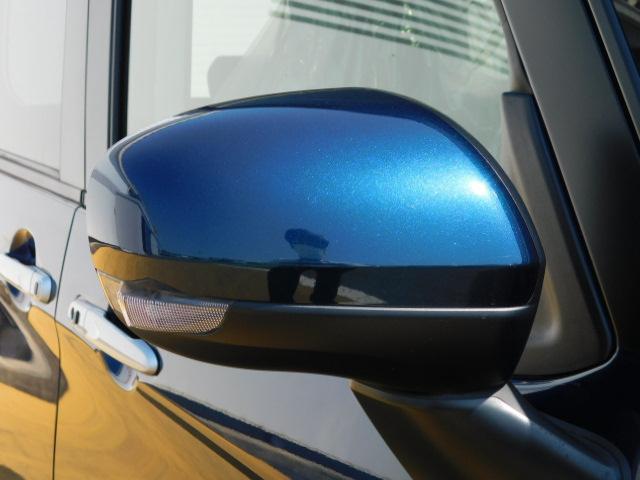 カスタムGターボSAII 弊社デモカーUP車 バックカメラ LEDヘッドライト 左右パワースライドリヤドア キーフリー 走行距離2,918km(25枚目)