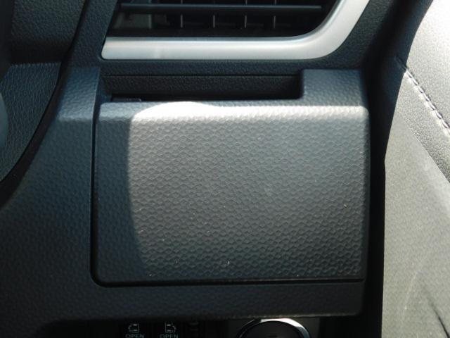 カスタムGターボSAII 弊社デモカーUP車 バックカメラ LEDヘッドライト 左右パワースライドリヤドア キーフリー 走行距離2,918km(33枚目)