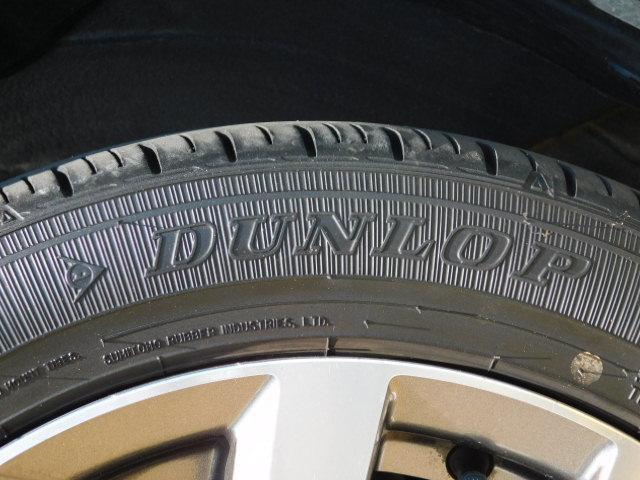 カスタムGターボSAII 弊社デモカーUP車 バックカメラ LEDヘッドライト 左右パワースライドリヤドア キーフリー 走行距離2,918km(40枚目)