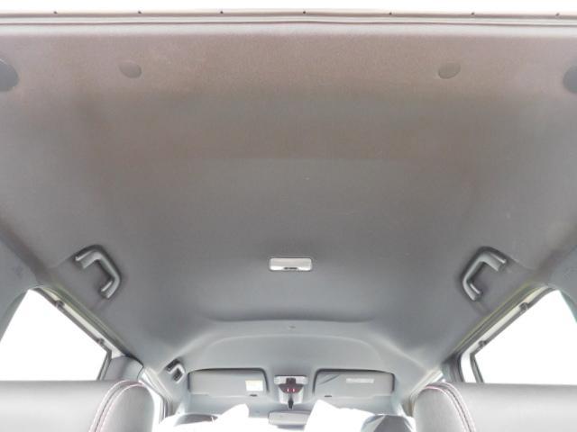 カスタムXセレクション ワンオーナー車 純正パノラマモニター対応カメラ付 シートヒーター付(運転席/助手席) LEDヘッドライト キーフリー 左右パワースライドリヤドア 走行距離2,583km(14枚目)