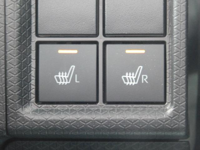 カスタムXセレクション ワンオーナー車 純正パノラマモニター対応カメラ付 シートヒーター付(運転席/助手席) LEDヘッドライト キーフリー 左右パワースライドリヤドア 走行距離2,583km(21枚目)