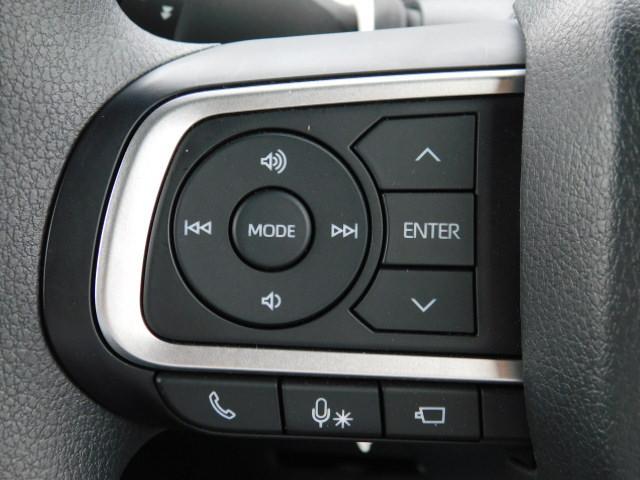 カスタムXセレクション ワンオーナー車 純正パノラマモニター対応カメラ付 シートヒーター付(運転席/助手席) LEDヘッドライト キーフリー 左右パワースライドリヤドア 走行距離2,583km(22枚目)