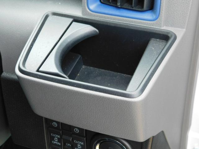 カスタムXセレクション ワンオーナー車 純正パノラマモニター対応カメラ付 シートヒーター付(運転席/助手席) LEDヘッドライト キーフリー 左右パワースライドリヤドア 走行距離2,583km(30枚目)