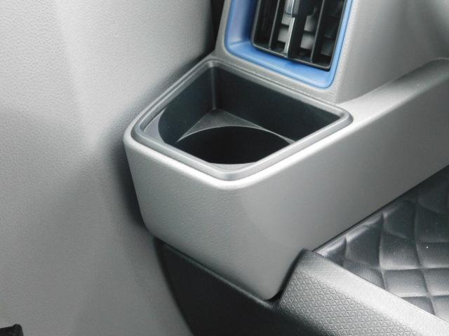 カスタムXセレクション ワンオーナー車 純正パノラマモニター対応カメラ付 シートヒーター付(運転席/助手席) LEDヘッドライト キーフリー 左右パワースライドリヤドア 走行距離2,583km(31枚目)
