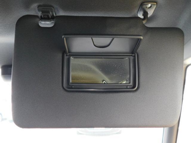 カスタムXセレクション ワンオーナー車 純正パノラマモニター対応カメラ付 シートヒーター付(運転席/助手席) LEDヘッドライト キーフリー 左右パワースライドリヤドア 走行距離2,583km(32枚目)