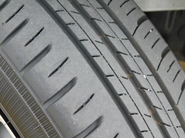 カスタムXセレクション ワンオーナー車 純正パノラマモニター対応カメラ付 シートヒーター付(運転席/助手席) LEDヘッドライト キーフリー 左右パワースライドリヤドア 走行距離2,583km(40枚目)