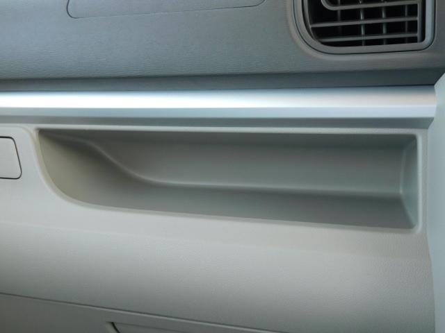 X SA ワンオーナー車 キーフリー 左側パワースライドリヤドア 走行距離25,398km(23枚目)
