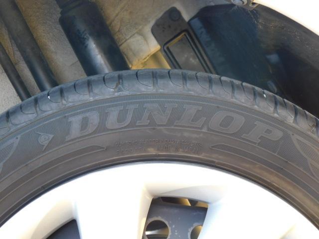 X SA ワンオーナー車 キーフリー 左側パワースライドリヤドア 走行距離25,398km(36枚目)