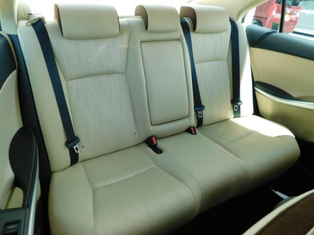 S Cパッケージ ワンオーナー車 フルセグ内蔵メモリーナビ バックモニター LEDヘッドライト キーフリー 走行距離25,923km(10枚目)