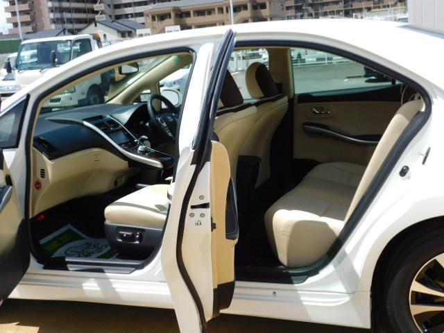 S Cパッケージ ワンオーナー車 フルセグ内蔵メモリーナビ バックモニター LEDヘッドライト キーフリー 走行距離25,923km(12枚目)