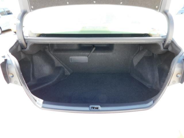 S Cパッケージ ワンオーナー車 フルセグ内蔵メモリーナビ バックモニター LEDヘッドライト キーフリー 走行距離25,923km(13枚目)