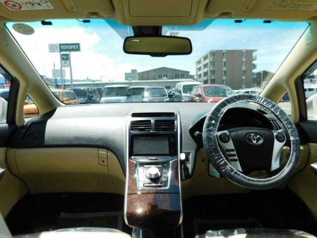 S Cパッケージ ワンオーナー車 フルセグ内蔵メモリーナビ バックモニター LEDヘッドライト キーフリー 走行距離25,923km(15枚目)