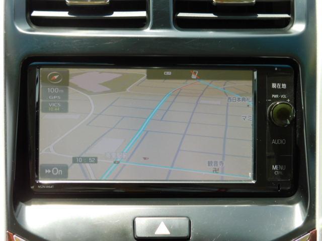 S Cパッケージ ワンオーナー車 フルセグ内蔵メモリーナビ バックモニター LEDヘッドライト キーフリー 走行距離25,923km(17枚目)