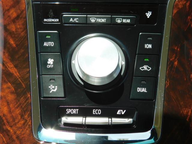 S Cパッケージ ワンオーナー車 フルセグ内蔵メモリーナビ バックモニター LEDヘッドライト キーフリー 走行距離25,923km(19枚目)
