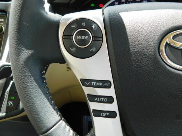 S Cパッケージ ワンオーナー車 フルセグ内蔵メモリーナビ バックモニター LEDヘッドライト キーフリー 走行距離25,923km(20枚目)