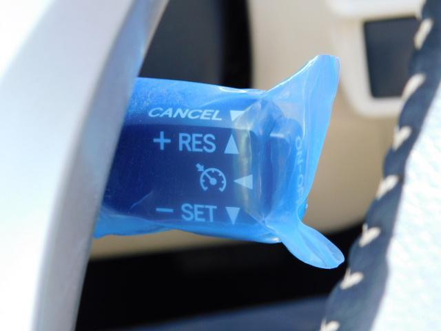 S Cパッケージ ワンオーナー車 フルセグ内蔵メモリーナビ バックモニター LEDヘッドライト キーフリー 走行距離25,923km(23枚目)