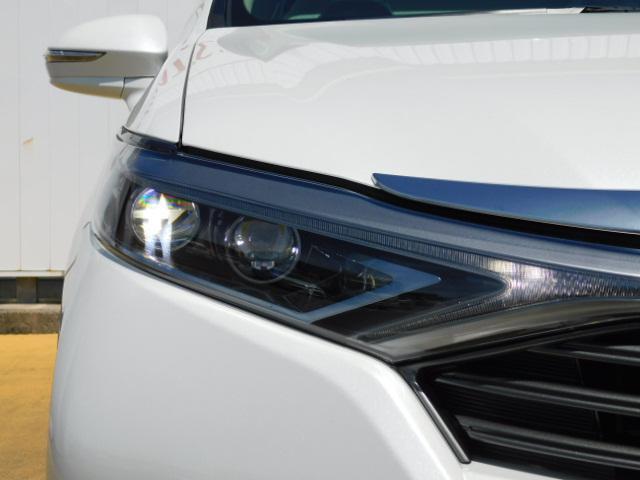 S Cパッケージ ワンオーナー車 フルセグ内蔵メモリーナビ バックモニター LEDヘッドライト キーフリー 走行距離25,923km(24枚目)