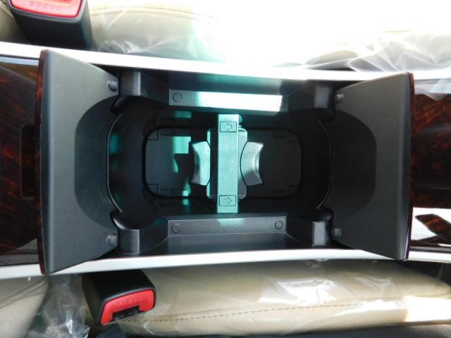 S Cパッケージ ワンオーナー車 フルセグ内蔵メモリーナビ バックモニター LEDヘッドライト キーフリー 走行距離25,923km(30枚目)