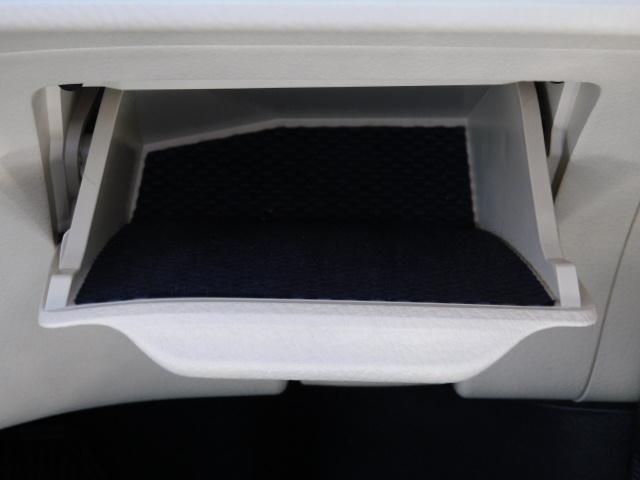 S Cパッケージ ワンオーナー車 フルセグ内蔵メモリーナビ バックモニター LEDヘッドライト キーフリー 走行距離25,923km(33枚目)