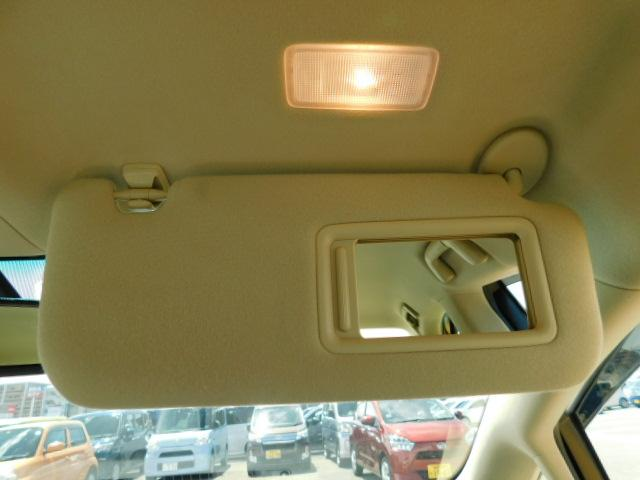 S Cパッケージ ワンオーナー車 フルセグ内蔵メモリーナビ バックモニター LEDヘッドライト キーフリー 走行距離25,923km(34枚目)