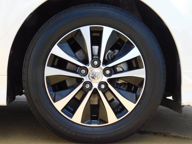 S Cパッケージ ワンオーナー車 フルセグ内蔵メモリーナビ バックモニター LEDヘッドライト キーフリー 走行距離25,923km(36枚目)